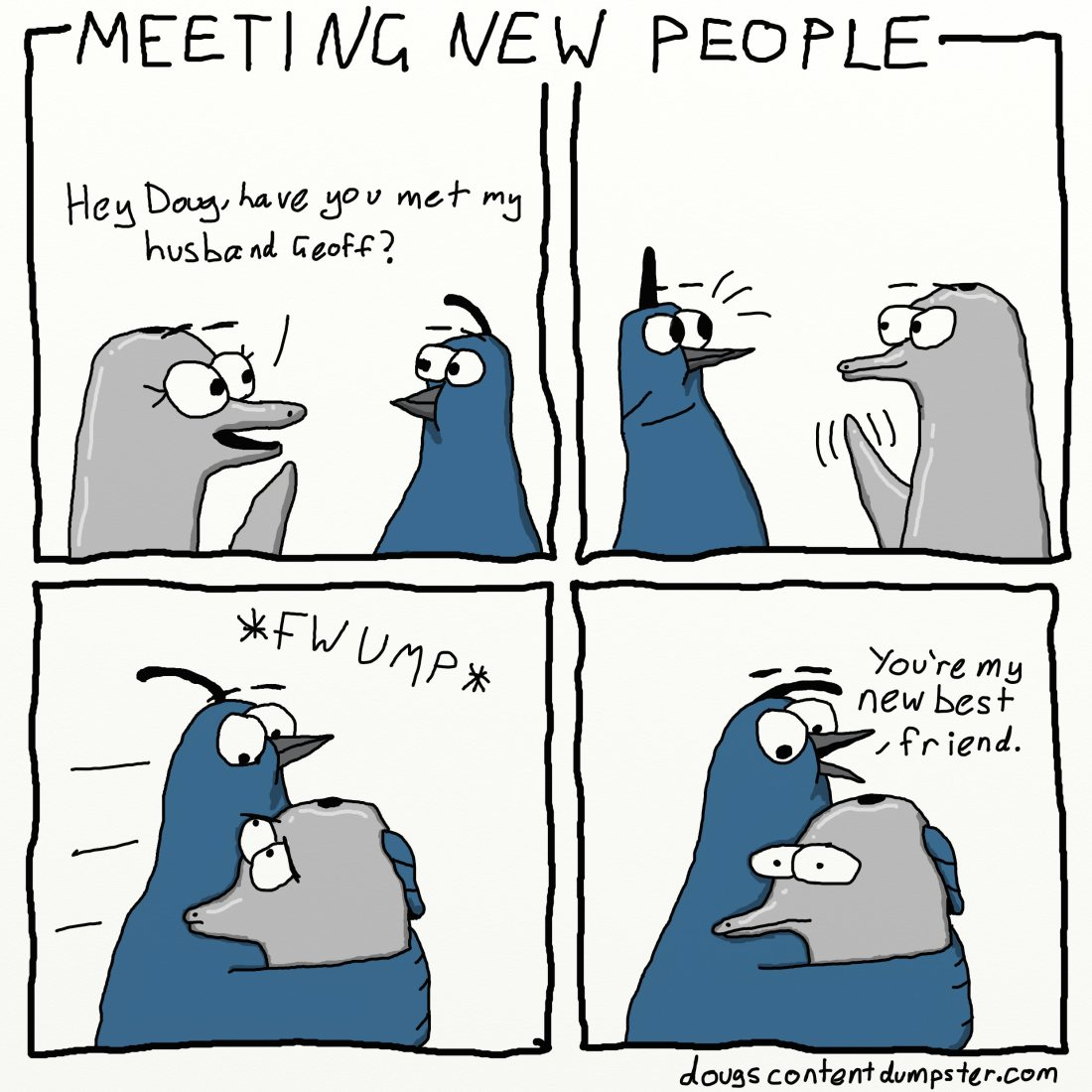 meetingnewpeople